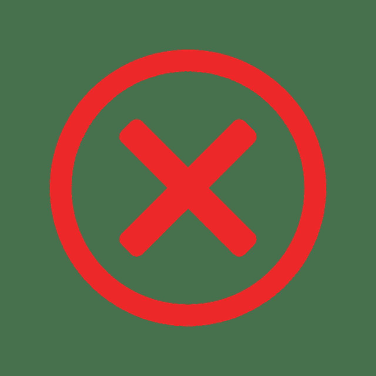 5 idées fausses concernant la réparation de pare-brise