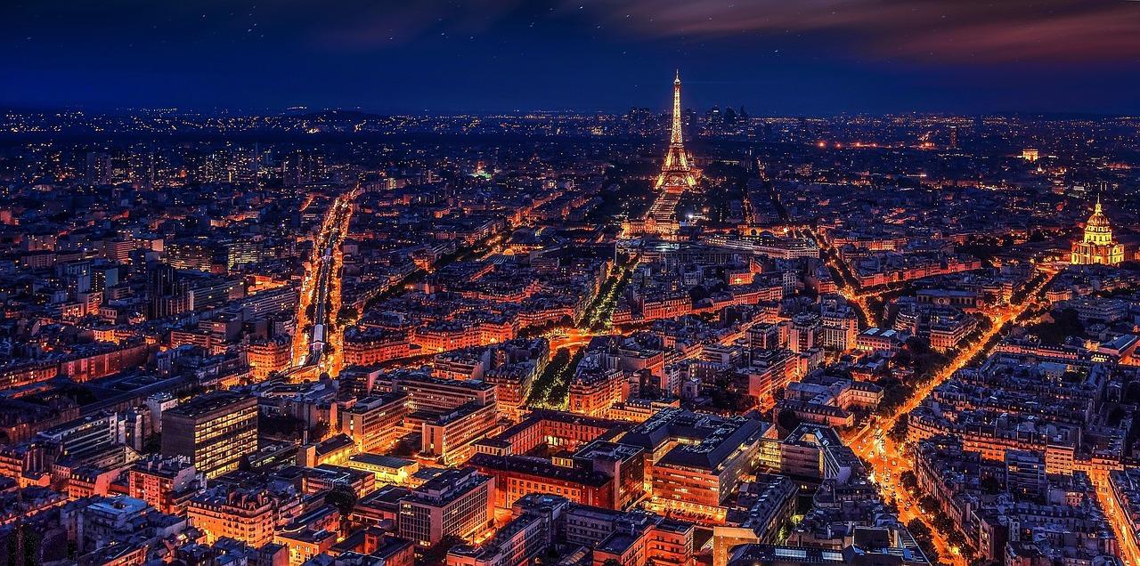 Réparation de pare-brise en région parisienne: Voici les bons plans