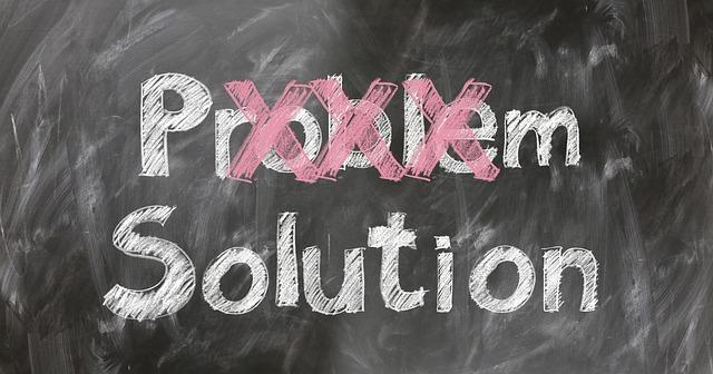 Impact Sur Votre Pare-brise : Quelle Est la Solution ?