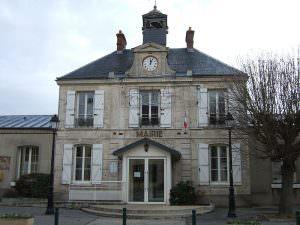 800px-Mairie_Leuville_2010_YF_7995