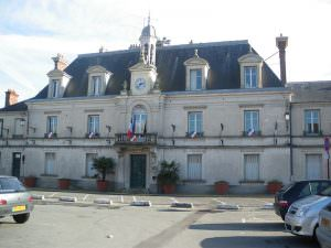 800px-Mairie_Linas