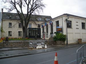 800px-Mairie_Marcoussis