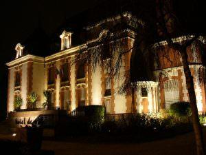 800px-Mairie_Villiers-sur-Orge