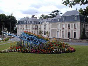 800px-Mairie_d'Epinay_sur_Orge