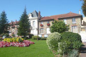 800px-Morsang-sur-Orge_-_La_mairie