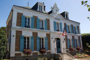 800px-Soisy-sur-Seine_IMG_5312