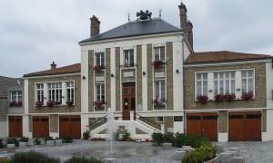 La Ville-du-Bois