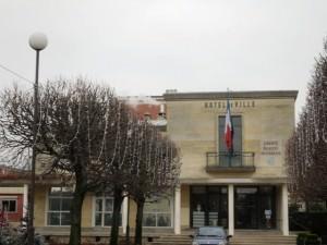 Morangis_Mairie
