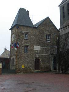 Remplacement de Pare-brise à Fontenay-lès-Briis