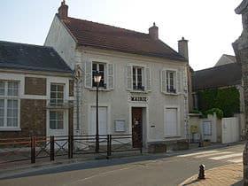 Remplacement de Pare-brise à Leudeville