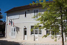 Remplacement de Pare-brise à Morsang-sur-Seine
