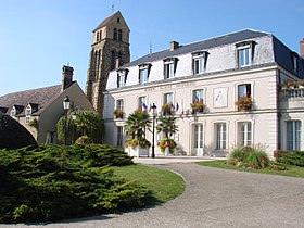 Remplacement de Pare-brise à Saint-Germain-Lès-Arpajon