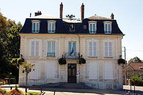 Remplacement de Pare-brise à Saintry-sur-Seine